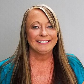 Brenda McDaniel