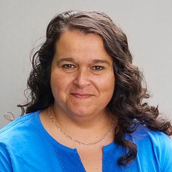 Rhonda Warren