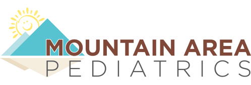 Mountain Area Pediatrics