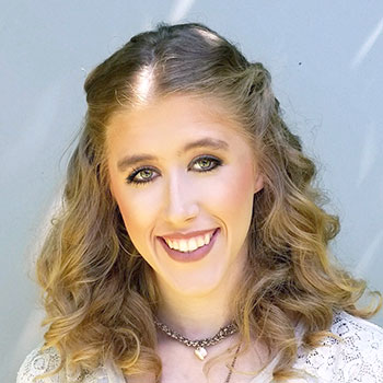 Katelyn Carnegie, BSN, RN