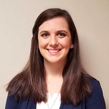 Megan Palmer, BSN, RN