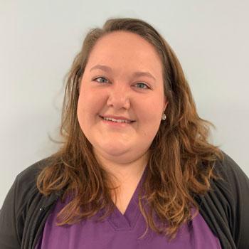 Brooke, BSN, RN
